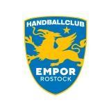 Logo von Spielplan