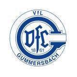 Logo von VfL Gummersbach - Spielplan
