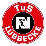 Logo von TuS N-Lübbecke - Spielplan