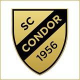 SC Condor Oberligateam