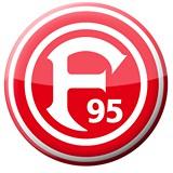 Fortuna Düsseldorf 1:0 FC St. Pauli