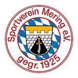 SV Mering Handball