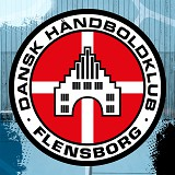DHK Flensborg