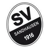 SV Sandhausen 0:3 FSV Frankfurt