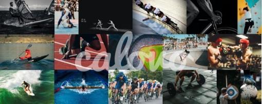 Olympische Spiele / Olympia - Medaillenentscheidungen Olympia