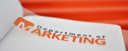 Digital Marketing Management I: Strategy and Instruments