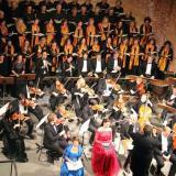 Bach-Weihnachtsoratorium