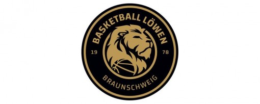 Spielplan easyCredit BBL Saison 2020/2021