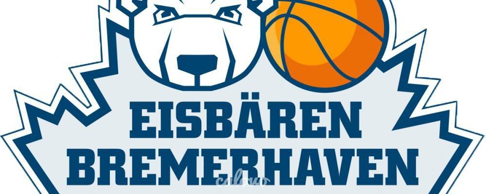 Eisbären Bremerhaven - Spielplan