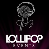 Lollipop Events