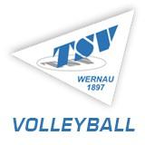 Heimspieltage/Events Volleyball Saison 16/17