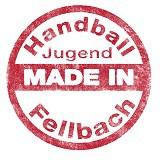 Handball made in Fellbach - Jugend