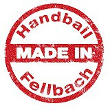 SV Fellbach Handball