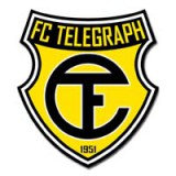 FC Telegraph - Basel