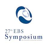 EBS Symposium