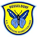 KG Närrische Schmetterlinge e.V.