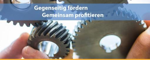Wirtschaftsforum Wiesbaden