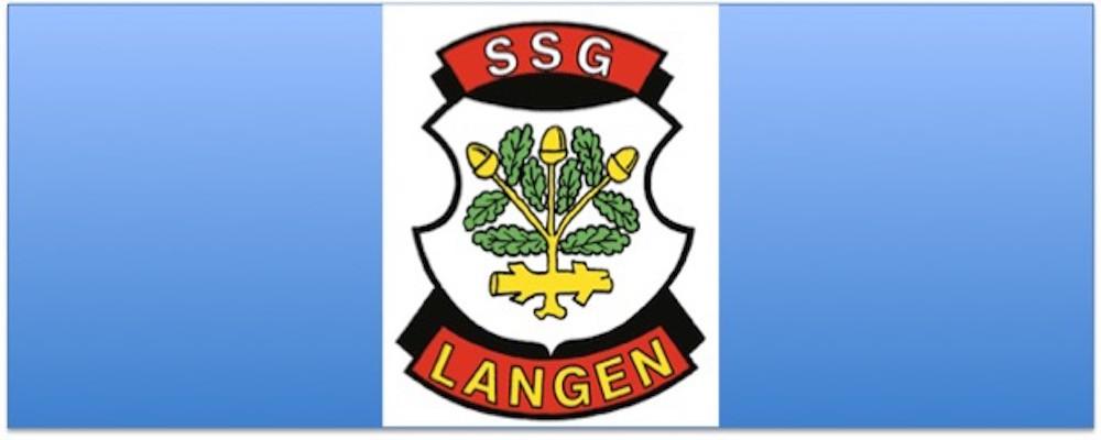 SSG Langen