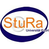 StuRa Uni Erfurt
