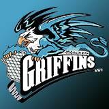 München Griffins