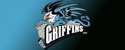 München Griffins - München Griffins Kalendar