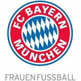 FC Bayern Munich - Women II fixtures (EN)
