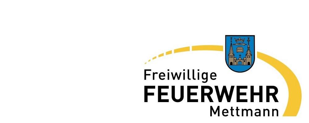 Termine Feuerwehr Obschwarzbach