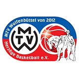ETB Wohnbau Baskets Essen gg. MTV Herzöge Wolfenbüttel