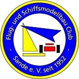 FSMC Sande e.V.