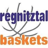 REGNITZTAL BASKETS