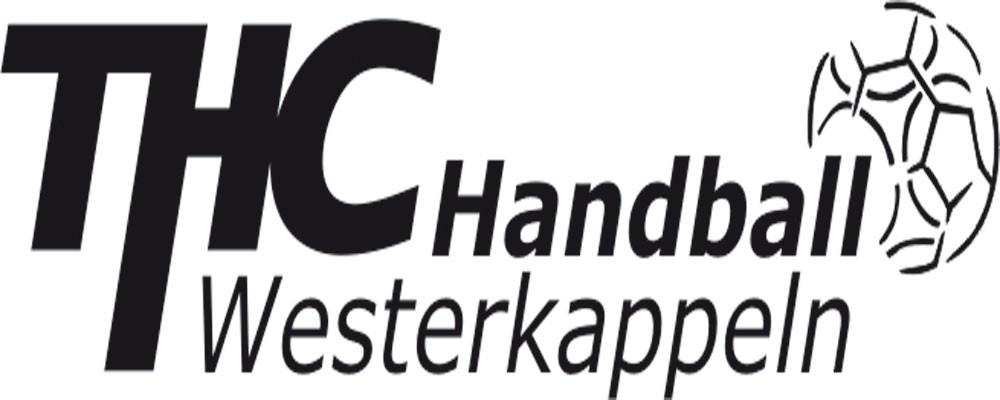 THC Westerkappeln Handball